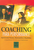 coaching_para_performance